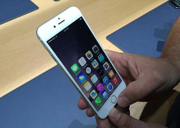 Chọn mua Iphone 6 cũ đang giảm giá trên thị trường hiện nay (1)