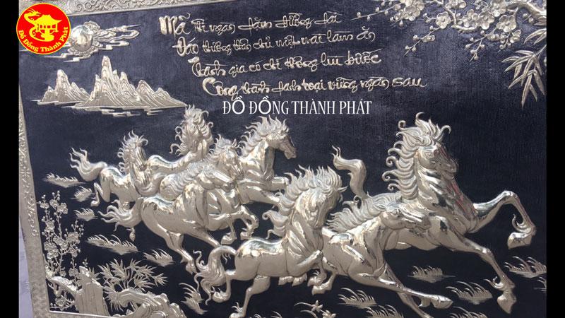 Top nhung mau tranh ma dao thanh cong bang dong lam qua tang sang chanh nhat (2)