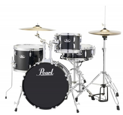 Bộ Trống Pearl Roadshow RS584