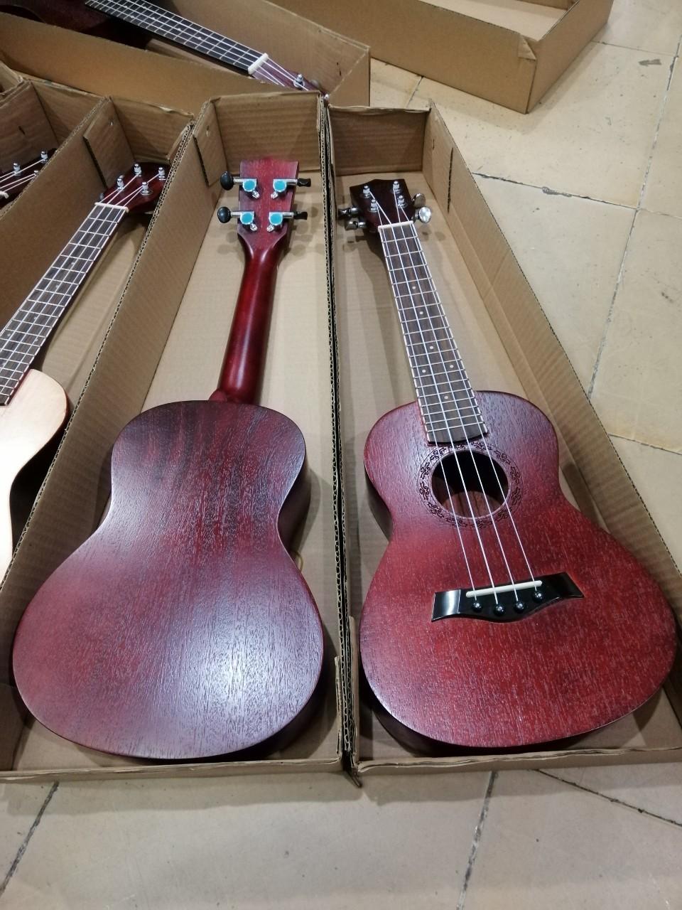 dan-ukulele-la-gi-chon-mua-dan-ukulele