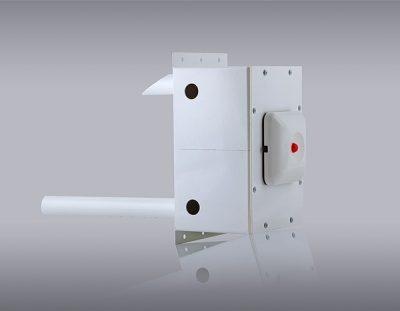 Những lợi ích của hệ thống phòng cháy báo cháy không dây1