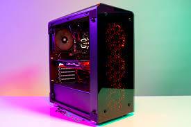 Tìm hiểu về case máy tính là gì và phân loại case hiện có.