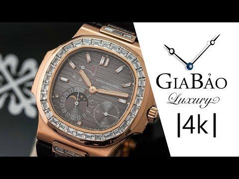 Khám phá chi tiết 3 mẫu đồng hồ Rolex Datejust, Rolex Date và Rolex Oysterdate (2)