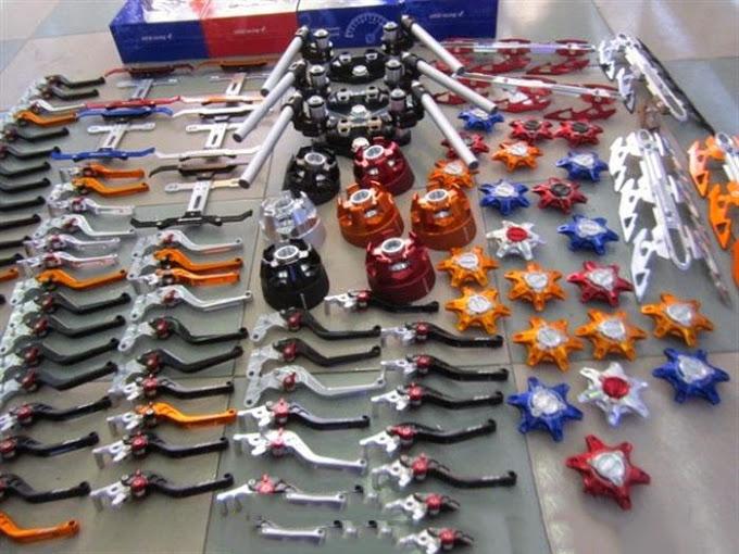 Phân-phối-đồ-chơi-độ-xe-máy-đa-dạng-nhất-toàn-quốc