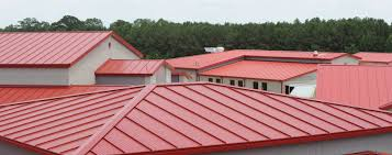 Làm mái tôn giá rẻ chống ồn nên chọn loại nào.