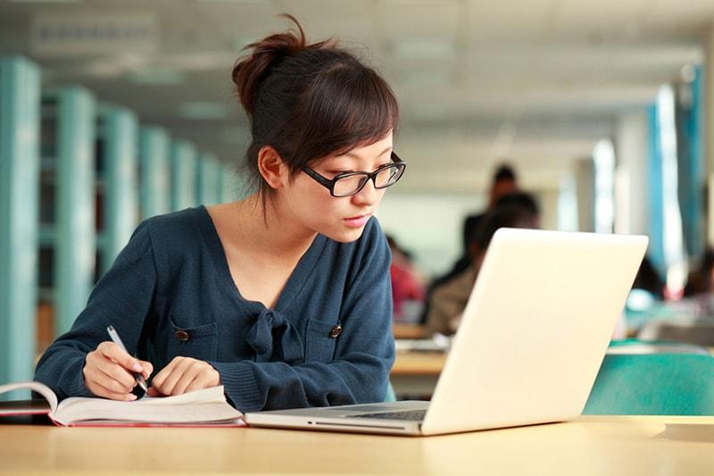 Giải pháp học tiếng Anh cho người bận rộn qua Skype (2)