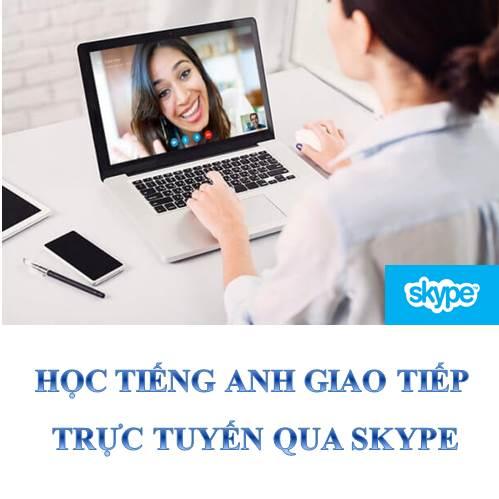 Học tiếng Anh giao tiếp online 1 kèm 1 – cơ hội học thử miễn phí tốt nhất (2)