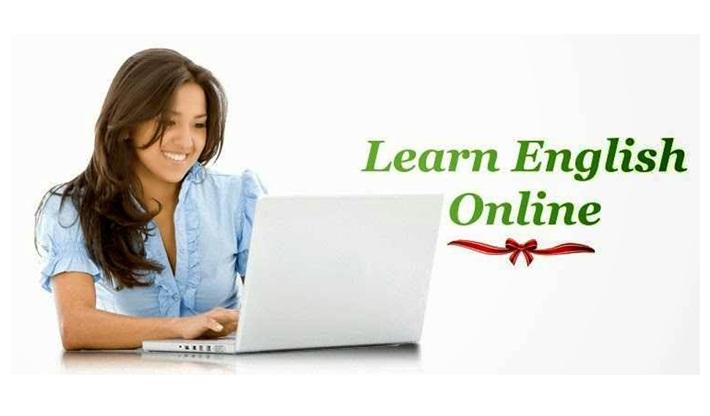 Học tiếng Anh giao tiếp online 1 kèm 1 – cơ hội học thử miễn phí tốt nhất
