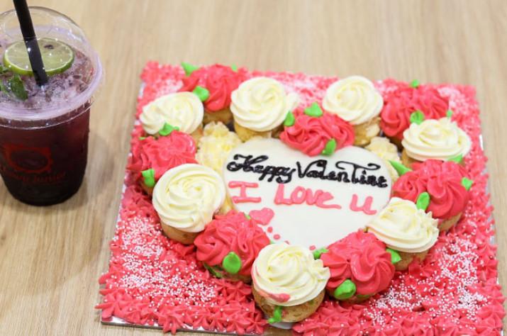 5 Món quà tặng người yêu nhân ngày Valentine ý nghĩa nhất (1)