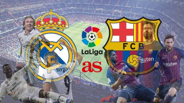 Làm sao để xem bóng đá trực tuyến trên điện thoại thả ga (2)