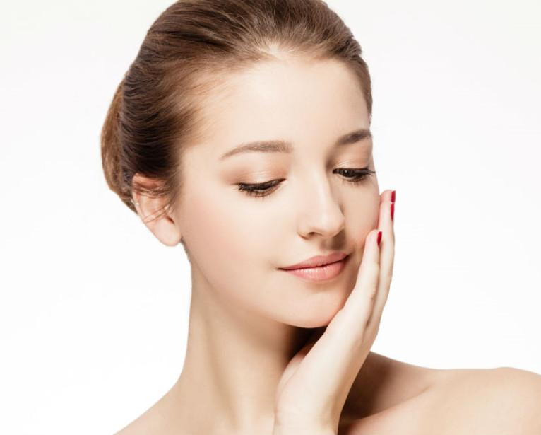 5 Nguyên nhân hàng đầu gây ra Nám da ở phụ nữ (1)