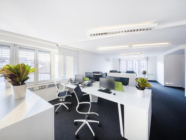 Chuyên đồ nội thất văn phòng có sẵn và gia công theo yêu cầu(2)