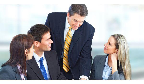 Lưu ý khi bổ sung ngành nghề kinh doanh chi tiết nhất (2)