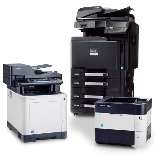 Tư vấn về việc nên mua hay thuê máy photocopy(2)